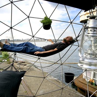 Détendez-vous en profitant d'un week-end bien-être sur les Berges de Seine
