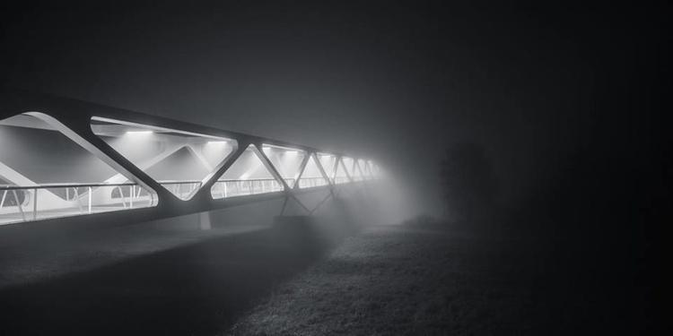 Concrete: Andy Stott Live, Henning Baer, Takaaki Itoh, Program10