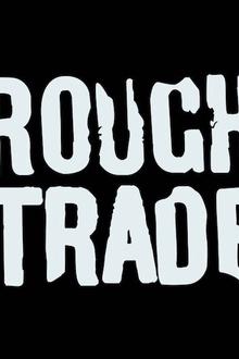 Rough Trade au Point Éphémère