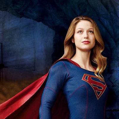 Supergirl : l'héroïne des comics des années 70 revient en 2015