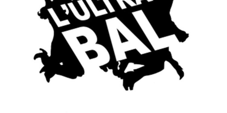 L'Ultra Bal