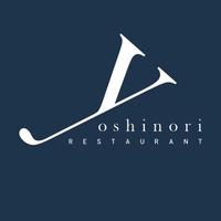 Yoshinori