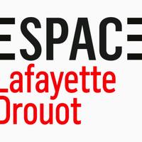 Espace Lafayette-Drouot