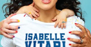 Isabelle Vitari, Bien entourée