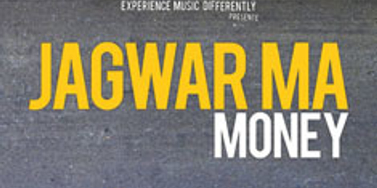 Pias Nites : Jagwar Ma + money