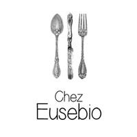 Chez Eusobio