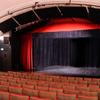 Le Théâtre Traversière