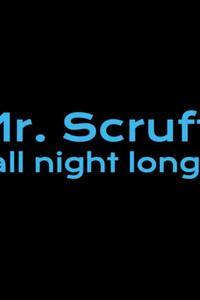 Mr. Scruff all night long - Le Badaboum - samedi 04 avril
