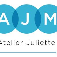 Atelier J.