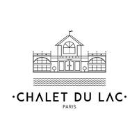 Chalet du Lac C.