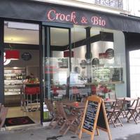 Crock & Bio