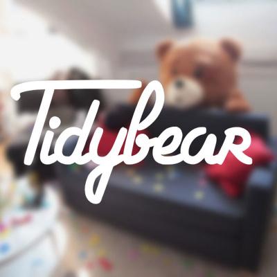 Tidybear : le bon plan ménage après une soirée à Paris