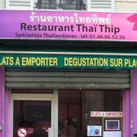 Thaï Thip