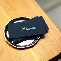Claudette