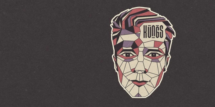 Zig Zag : KUNGS, HUGEL & FABICH