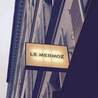 Le Mermoz
