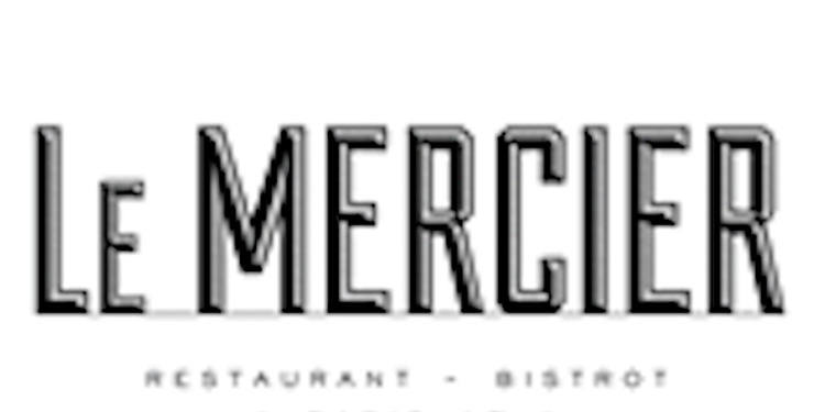 Le Mercier