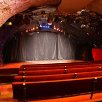 Le Théâtre des Blancs Manteaux