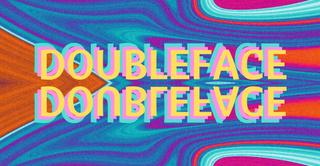 Double face - Rencontre/Concert