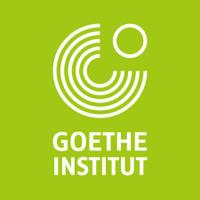 Goethe Institut P.