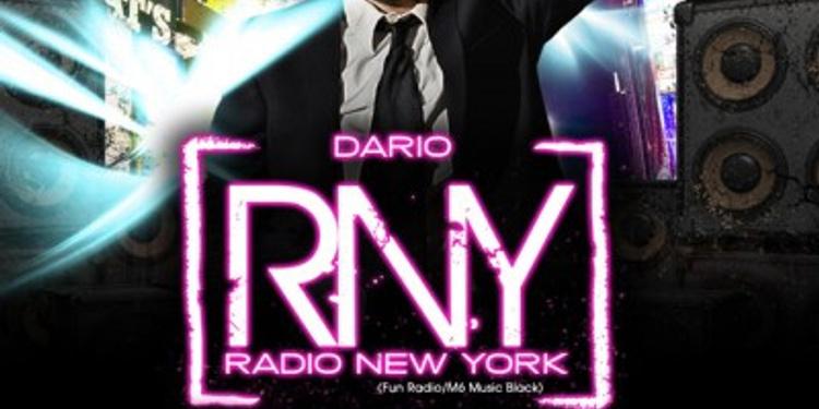 Radio New York Dario Fun Radio