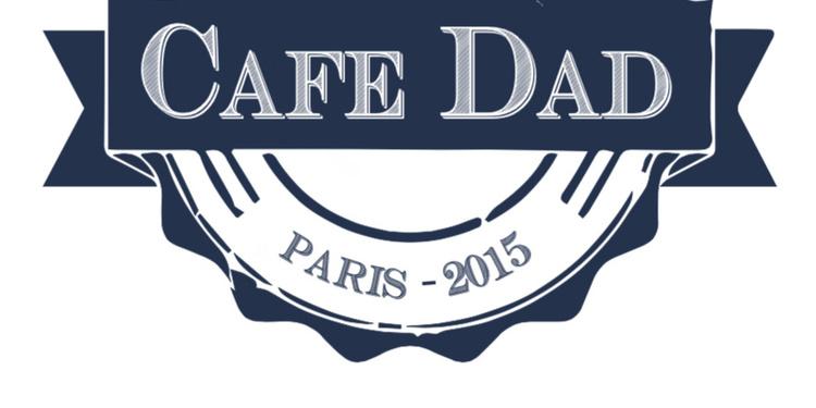 Café Dad