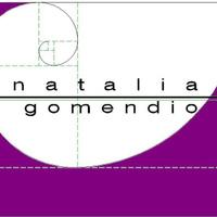 Galerie Natalia Gomendio