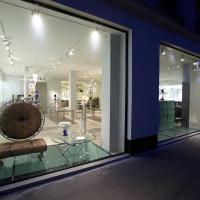 Hip Galerie