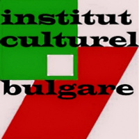 Institut Culturel Bulgare