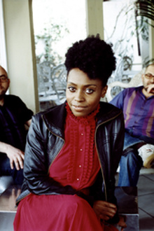 Morcheeba + guests