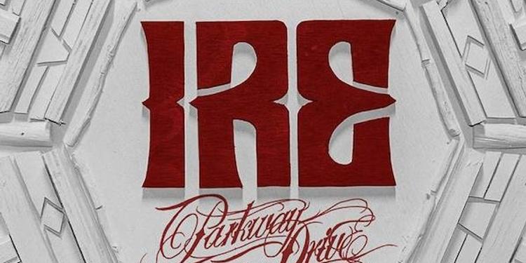 Annulé - Parkway Drive en concert