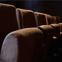 Théâtre Le Proscenium