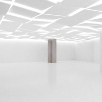 La Galerie des Galeries