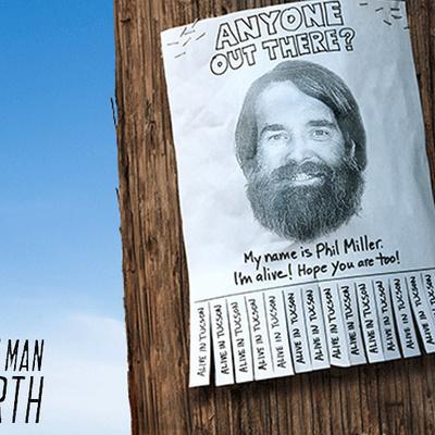 The Last Man on Earth : une nouvelle série comique... et cathartique !