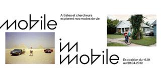 Mobile/Immobile