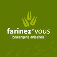 Farinez'vous - Gare de Lyon