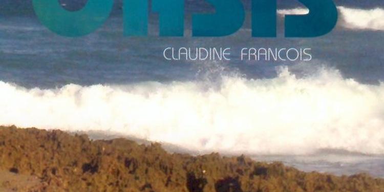 dan rose & claudine françois