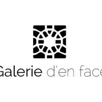 Galerie d'en Face