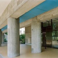 Fondation Suisse