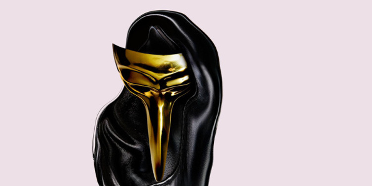 Claptone & Guests