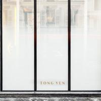 Tong Yen