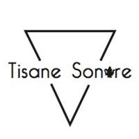 Tisane S.