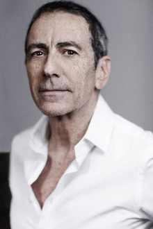 Annulé - Alain Chamfort en concert