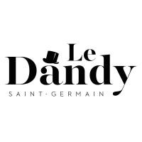 Le Dandy Saint-Germain