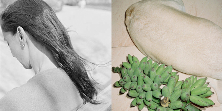 PhotoSaintGermain // Massao Mascaro & Jonathan Llense