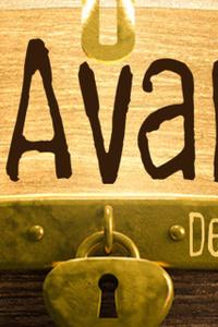 L'AVARE - Le Point Virgule - du samedi 18 septembre au samedi 25 décembre