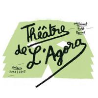 Le Théâtre de l'Agora