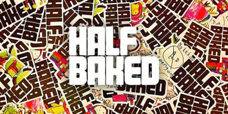 Concrete Invites Half Baked: Onur Ozer, Dewalta, Birdsmakingmachine Live, Hold Youth, …