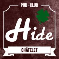 Hide C.
