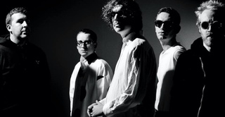 Hot Chip (complet)